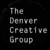 The Denver Creative Group